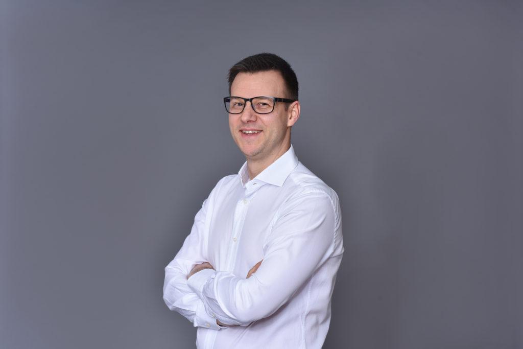 Dr. Németh Tamás